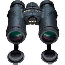 Nikon Monarch 7 8x30 Binoculars Thumbnail Image 3