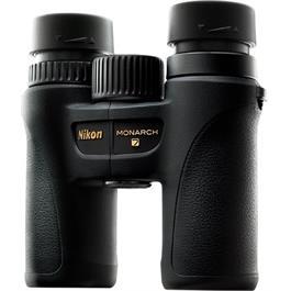 Nikon Monarch 7 8x30 Binoculars Thumbnail Image 4