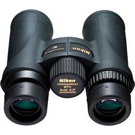 Nikon Monarch 7 8x30 Binoculars Thumbnail Image 5