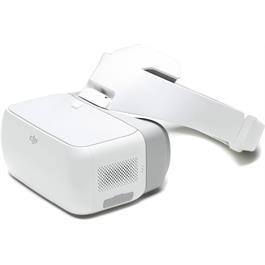 DJI Goggles Drone FPV Headset thumbnail