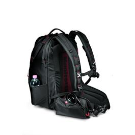 Manfrotto Pro Light Bumblebee-230 PL Back pack thumbnail