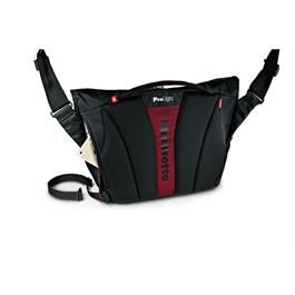 Manfrotto Pro Light Bumblebee M-10 PL Messenger bag thumbnail