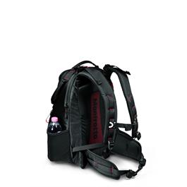 Manfrotto Pro Light Bumblebee-130 PL Backpack Thumbnail Image 1