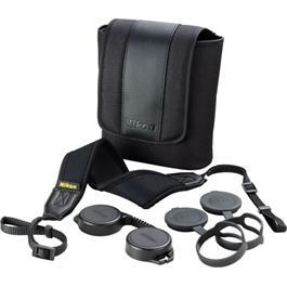 Nikon Monarch 7 10x42 Compact Waterproof Binoculars Thumbnail Image 2
