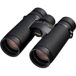 Nikon Monarch HG 8x42 Binoculars thumbnail