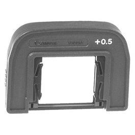 Canon Dioptric Adjustment Lens ED +0.5 thumbnail