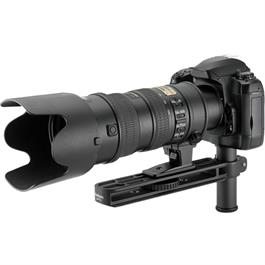SPT-1 Lens Supporter