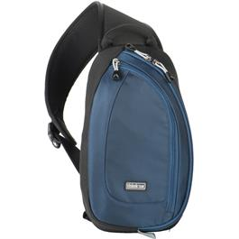 Think Tank TurnStyle 5 V2.0 Sling Camera Bag (Blue Indigo) thumbnail