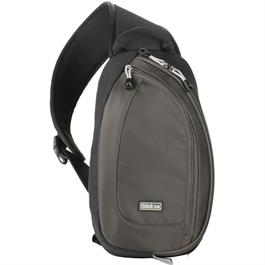 Think Tank TurnStyle 5V2.0 Sling Camera Bag (Charcoal)  thumbnail