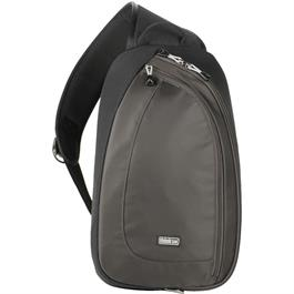 Think Tank TurnStyle 20 V2.0 Sling Camera Bag (Charcoal) thumbnail