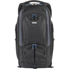 Think Tank StreetWalker Pro V2.0 Backpack thumbnail