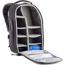 StreetWalker Pro V2.0 Backpack