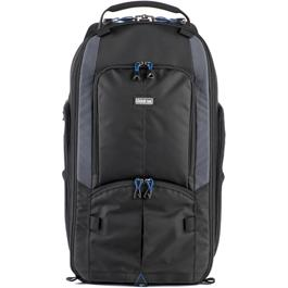 Think Tank StreetWalker HardDrive V2.0 Backpack thumbnail