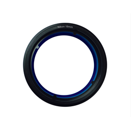 LEE Filters 100mm System Adaptor Ring for Nikon 19mm PC-E Lens thumbnail