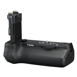 Canon BG-E21 Battery Grip thumbnail