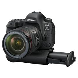 Canon BG-E21 Battery Grip Thumbnail Image 1