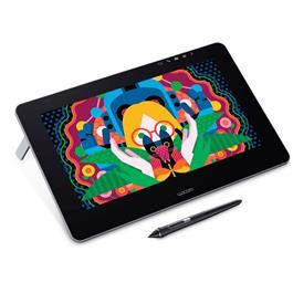Wacom Cintiq Pro 13 FHD Interactive Pen Display Thumbnail Image 1