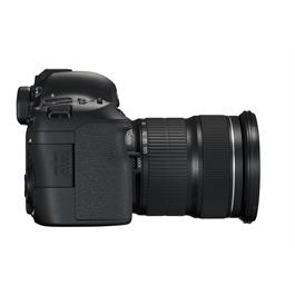 Canon EOS 6D Mark II with 24-105mm f3.5-5.6 IS STM Lens Thumbnail Image 4