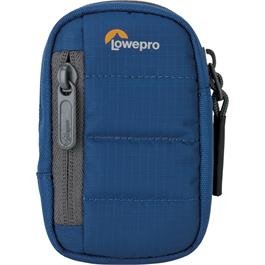 Lowepro Tahoe CS 10 Galaxy Blue Compact Camera Case thumbnail
