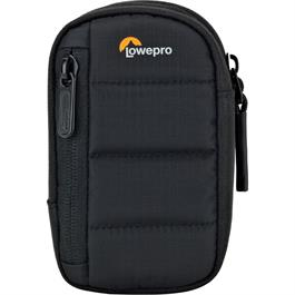 Lowepro Tahoe CS 20 Black Compact Camera Case thumbnail