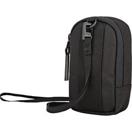 Tahoe CS 20 Black Compact Camera Case