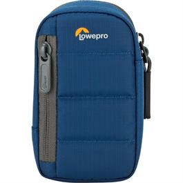 Lowepro Tahoe CS 20 Galaxy Blue Compact Camera Case thumbnail