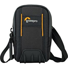 Lowepro Adventura CS 10 Compact Camera Case thumbnail