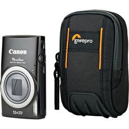 Adventura CS 10 Compact Camera Case