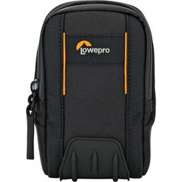 Lowepro Adventura CS 20 Black Compact Camera Case thumbnail