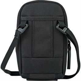 Adventura CS 20 Black Compact Camera Case