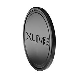 Manfrotto Xume 77mm Lens Cap thumbnail