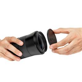 Xume 77mm Lens Cap
