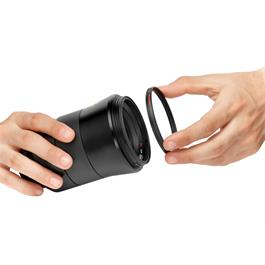 Manfrotto Xume 58mm Lens Adapter Thumbnail Image 4