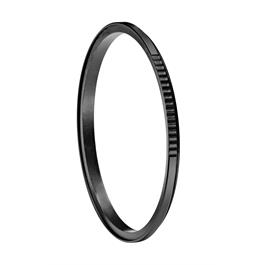 Manfrotto Xume 82mm Lens Adapter thumbnail