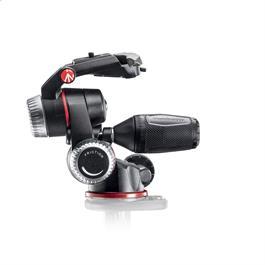 MHXPRO-3W X-PRO 3-Way Tripod Head