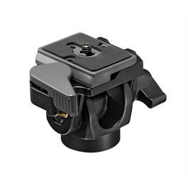 Manfrotto 234RC Monopod Tilt Head thumbnail