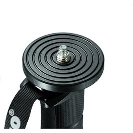 MM290C4 290 Carbon Fiber 4 Section Monopod