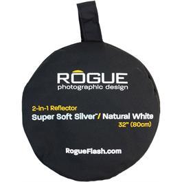 Rogue Flash 32