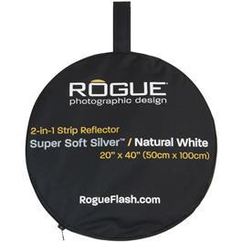 Rogue Flash 20x40