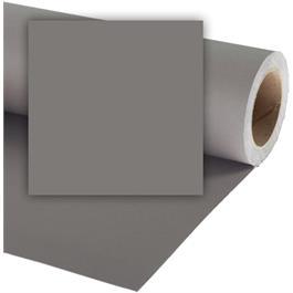 Colorama 1.35mx11m Granite Photographic Paper thumbnail