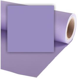Colorama 2.72mx11m Lilac Photographic Paper thumbnail