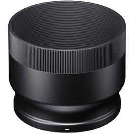 Sigma LH770-04 Lens Hood thumbnail