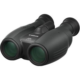 Canon 12x32 IS Binoculars thumbnail