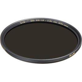 B+W 37mm XS-Pro 806 Neutral Density 1.8 Filter MRC-Nano (6-Stop) thumbnail