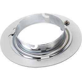 Lastolite Ezybox Pro Speedring Elinchrom Plate thumbnail