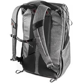 Peak Design Everyday Backpack 20L Charcoal Thumbnail Image 1
