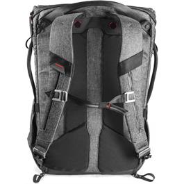 Peak Design Everyday Backpack 20L Charcoal Thumbnail Image 2
