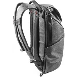 Peak Design Everyday Backpack 20L Charcoal Thumbnail Image 3