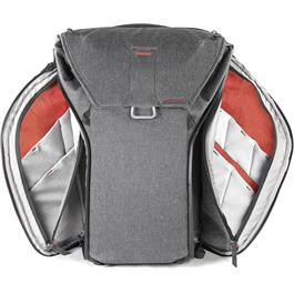 Peak Design Everyday Backpack 20L Charcoal Thumbnail Image 4