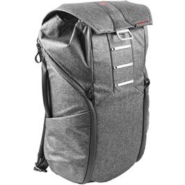 Peak Design Everyday Backpack 20L Charcoal Thumbnail Image 5